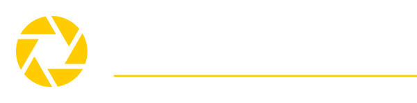 RealView Vehicle Gallery