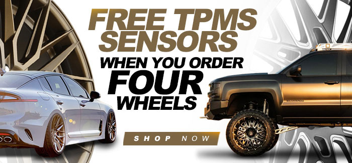 Extreme Customs Tires Wheels Packages Lifts Accessories