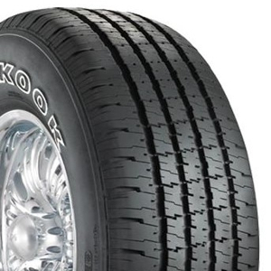 Hankook DynaPro AS