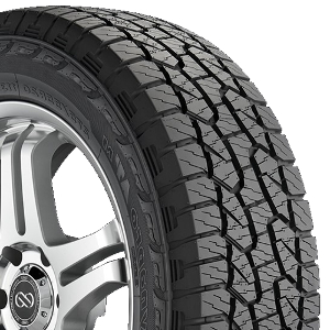 Hankook DynaPro AT-M RF10 3PMS
