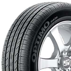 Hankook Optimo H426B RFT