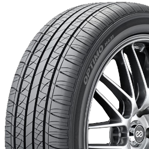 Hankook Optimo H431(OE)