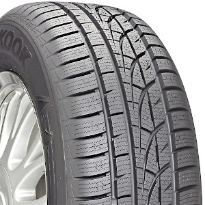 Hankook W310 Winter