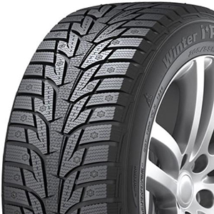 Hankook W419 Winter