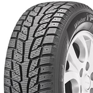 Hankook Winter I*Pike LT RW09