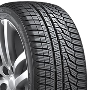 Hankook Winter W320(A) i*cept evo2