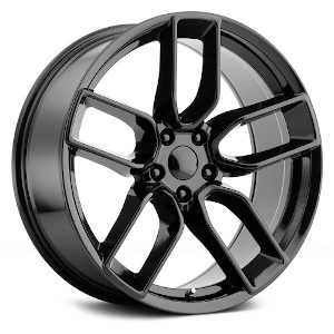 OE Performance PR179 Gloss Black