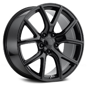 OE Performance PR181 Gloss Black