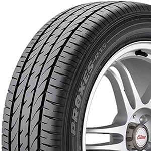 Toyo Celsius Cuv >> Toyo - Extreme Customs