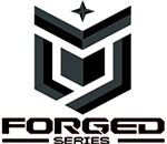 Dropstars Forged