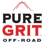 Pure Grit Offroad
