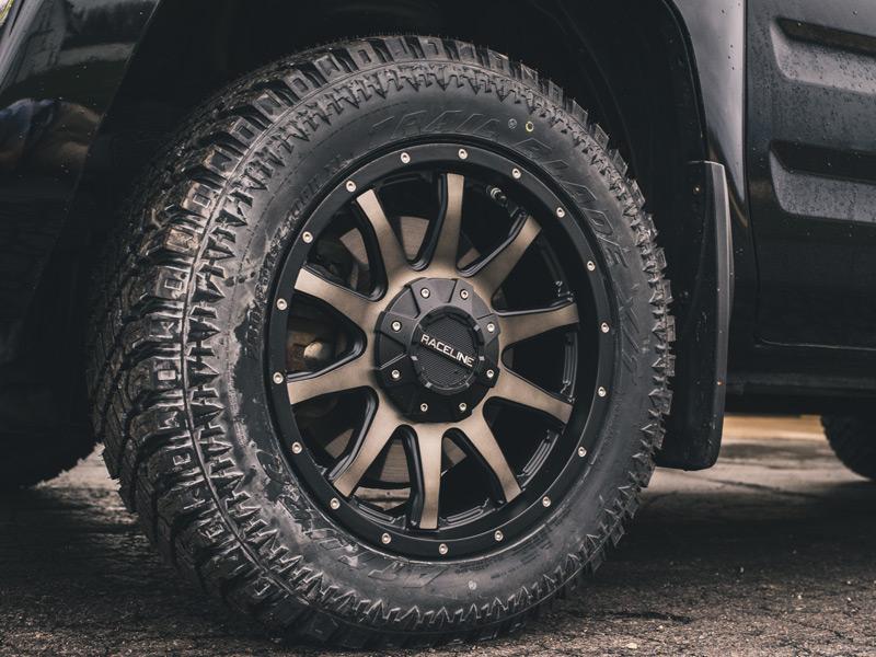 Image Result For Honda Ridgeline Tires