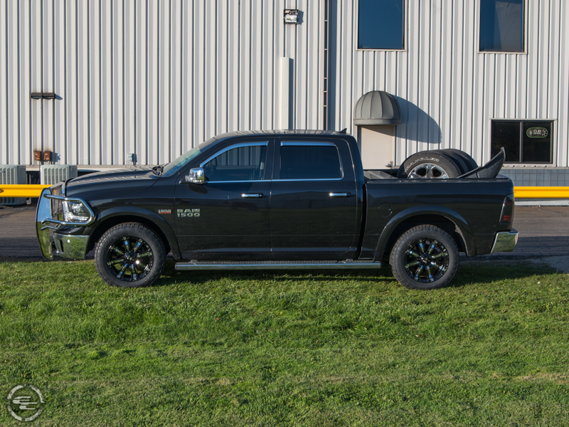 A B F Af A C A C Toyota Hilux Landcruiser additionally Dodge Ram Pickup likewise  moreover Sportz Backroadz Tents also Original. on westin pickup accessories