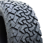 Venom Power Terra Hunter XT LT35x12.50R20