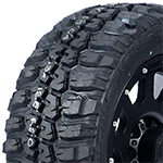 Federal Couragia M/T 33x12.50R20