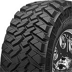 Nitto Trail Grappler 355/40R22