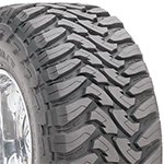 Toyo Open Country M/T 35x12.5R18