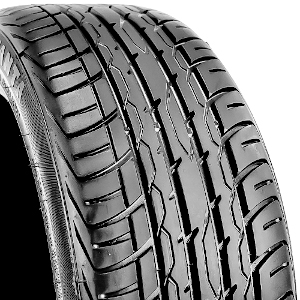 Advanta HP Z01 Tire
