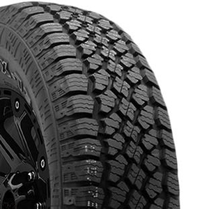Advanta ATX 750 Tire
