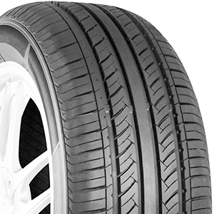 Advanta ER700 Tire