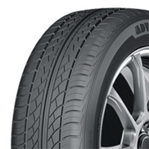 Advanta HP Z-01+ Tire
