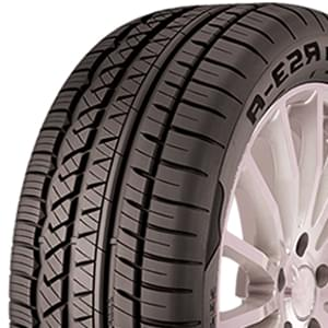 Cooper Zeon RS3-A - 225/45R18 - 90000003511
