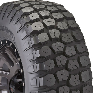 Ironman All Country M/T Tire