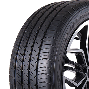 Kenda Vezda UHP A/S Tire