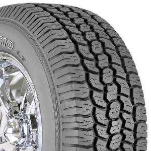 Starfire SF*510LT Tire