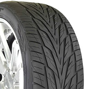 Toyo Proxes ST III Tire
