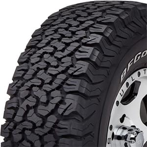 BFGoodrich All-Terran T/A KO2 Tire