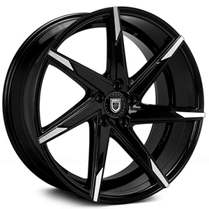 extreme customs tires wheels packages lifts accessories Off-Road Tires 275 55R20 qty 4 20x8 5 38 lexani css 7 css7mbt wheels
