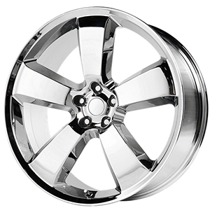 Wheel Replicas Charger SRT-8 V1150C