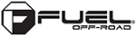 Fuel Tire Logo